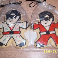 Elvis Cookies NFSC and Antonia74 RI. Thanks for looking!!
