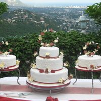 Wedding_In_The_Mills_May_6_20.jpg This was done for a Wedding which was held in the Hills of Kingston Jamaica. The bride was absolutely thrilled both in terms of the taste...