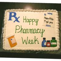 Happy Pharmacy Week