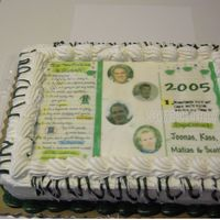 Graduation_Cake_Sample.jpg here is the edible image applied to the cake