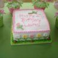 S500136248_42992_5494.jpg This cake was made to match the dress that my cousin was wearing for her 2nd birthday!