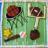 Img_4243.jpg Cake for my sports fan 6 year old