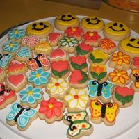 Donna_Peters_Cookies.jpg Roll out cookies with Antonia74 royal icing.