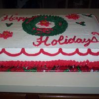 Holiday_Cake.jpg