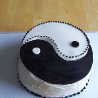 Yingyang.jpg   This cake is two peices.. Dark mocha chocolate cake.