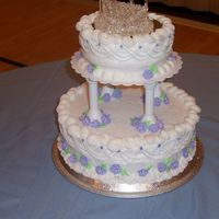 Purple_Apple_Blossom_Wedding_C.jpg