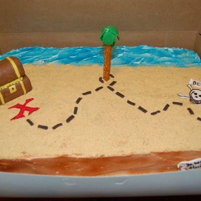 Rkt Cake Decorating Photos
