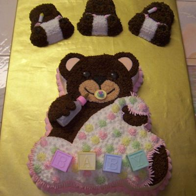Teddy_Bear_Baby_Shower_2.jpg