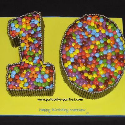 Groovy Coffee Cakes Photos Funny Birthday Cards Online Ioscodamsfinfo