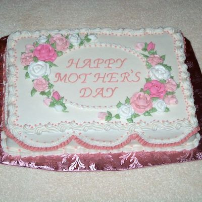 Mothers_Day_2_004.jpg