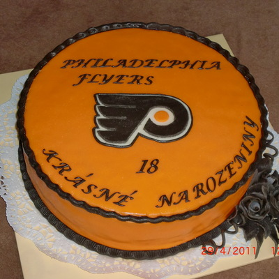Philadlphia Flyers