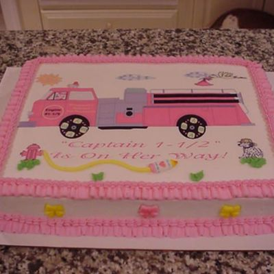 Fire_Engine_Baby_Shower.jpg on Cake Central