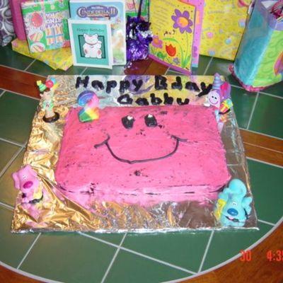 Astonishing Birthday Cakes Photos Funny Birthday Cards Online Alyptdamsfinfo
