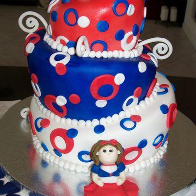 Fantastic 21St Birthday Cake Decorating Photos Personalised Birthday Cards Veneteletsinfo