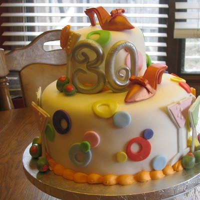 Excellent Birthday Cakes Photos Birthday Cards Printable Opercafe Filternl