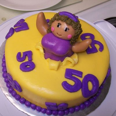Wondrous Cake Pop Photos Funny Birthday Cards Online Inifodamsfinfo