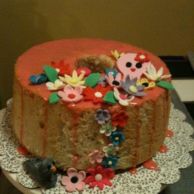 Cool Food Cake Decorating Photos Personalised Birthday Cards Sponlily Jamesorg