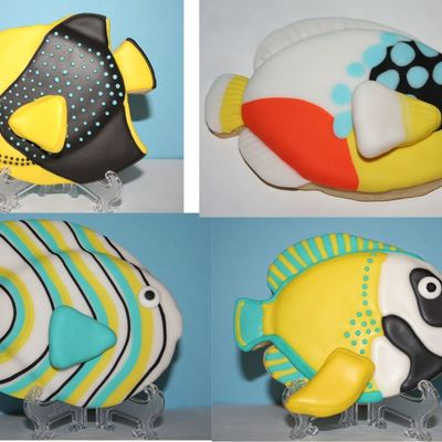Fish Cookie Closeups2