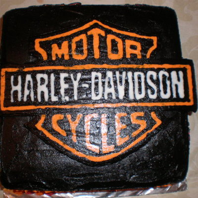 Harley Davidson Fathers Day
