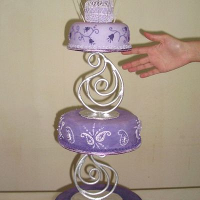 Purple-Wedding-Cake-Large-File.jpg