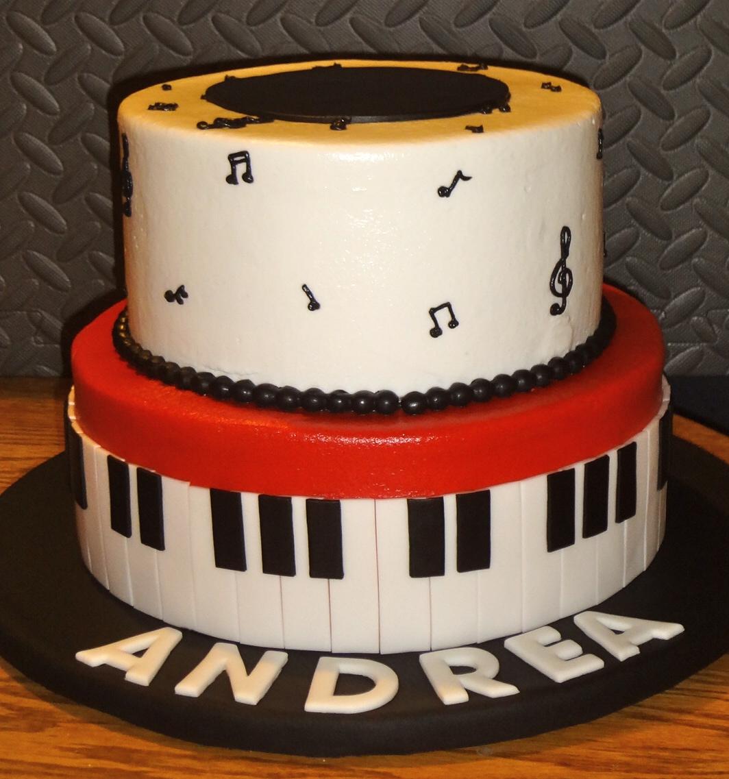 Birthday Cakes Homemade Image Inspiration of Cake and Birthday