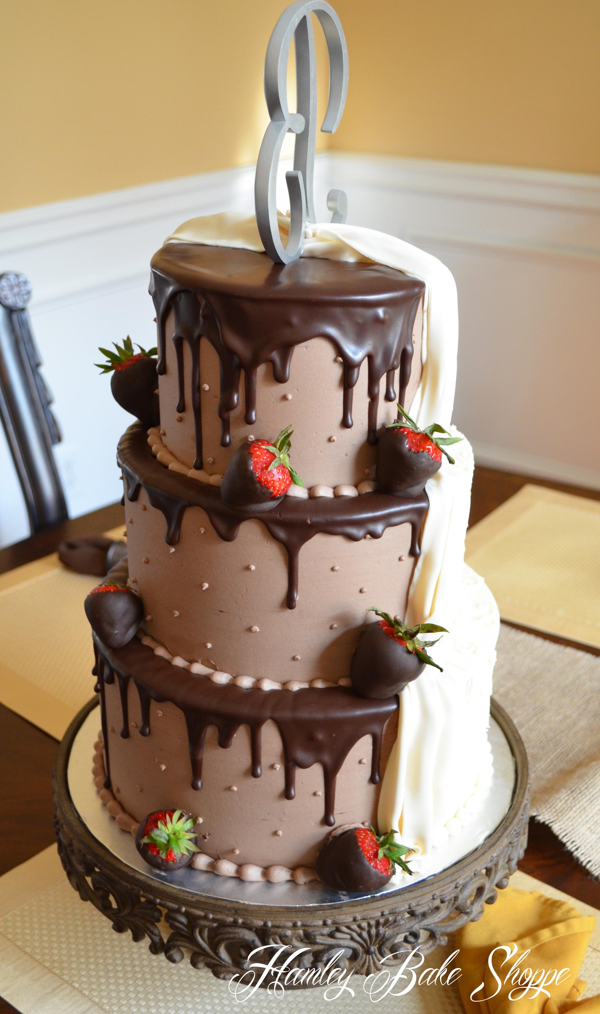 Combined Wedding & Groom's Cake  Cakecentralm. Tire Tread Rings. Raindrop Shaped Wedding Rings. Camo Engagement Rings. Coloured Stone Engagement Rings. Unique Alternative Engagement Wedding Rings. Iridology Rings. 5.3 Carat Engagement Rings. Craft Rings