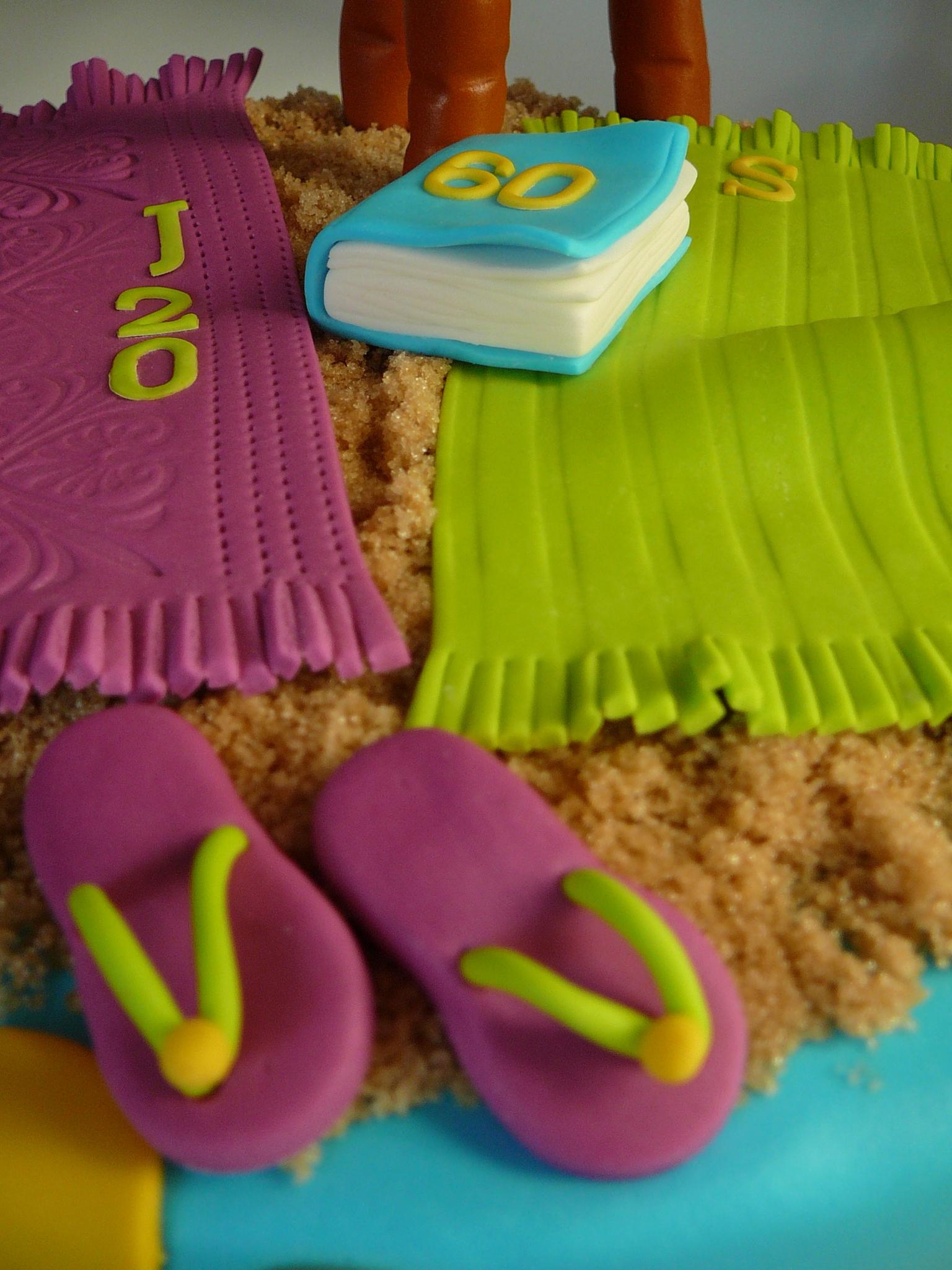 Hawaiian Cake Cakecentral Com