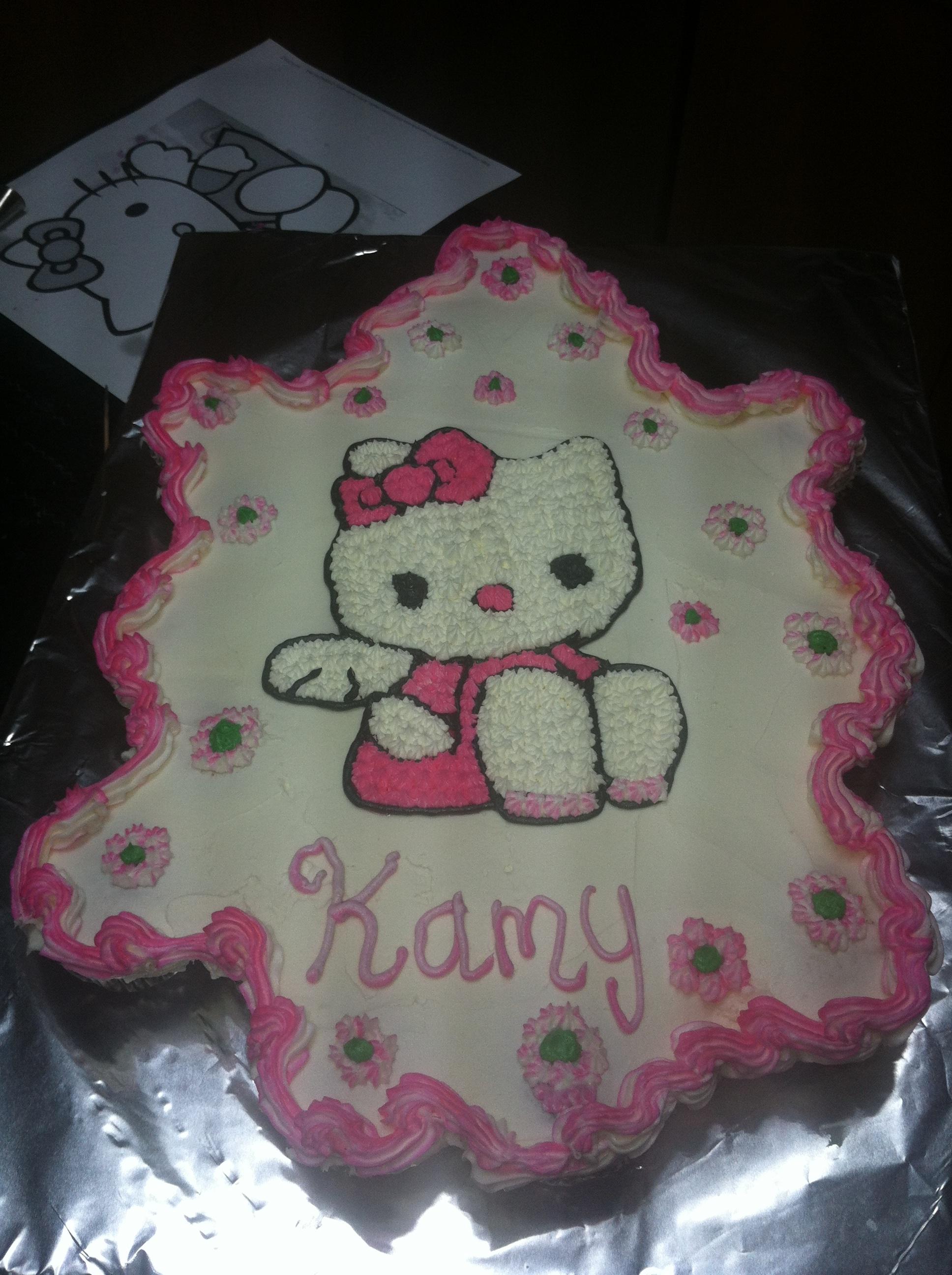 Wedding Dress Cupcake Cake CakeCentral