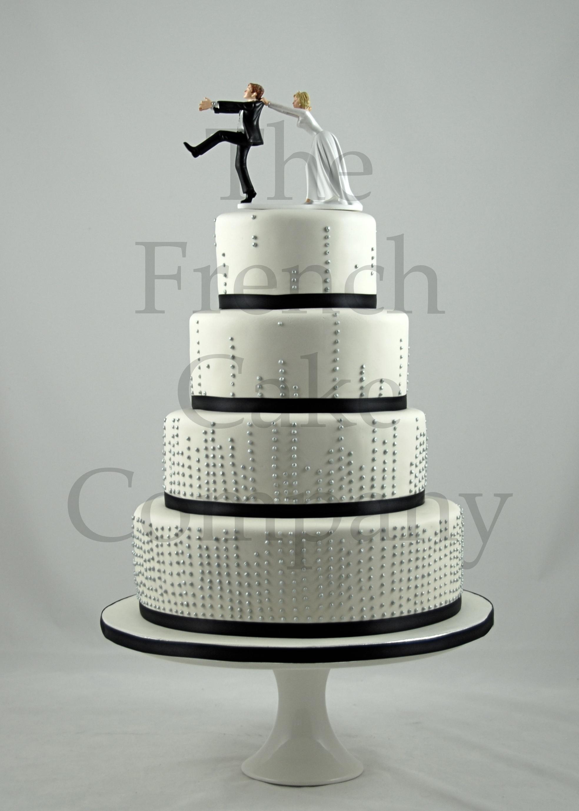 Wedding Cakes Season 2013 CakeCentral