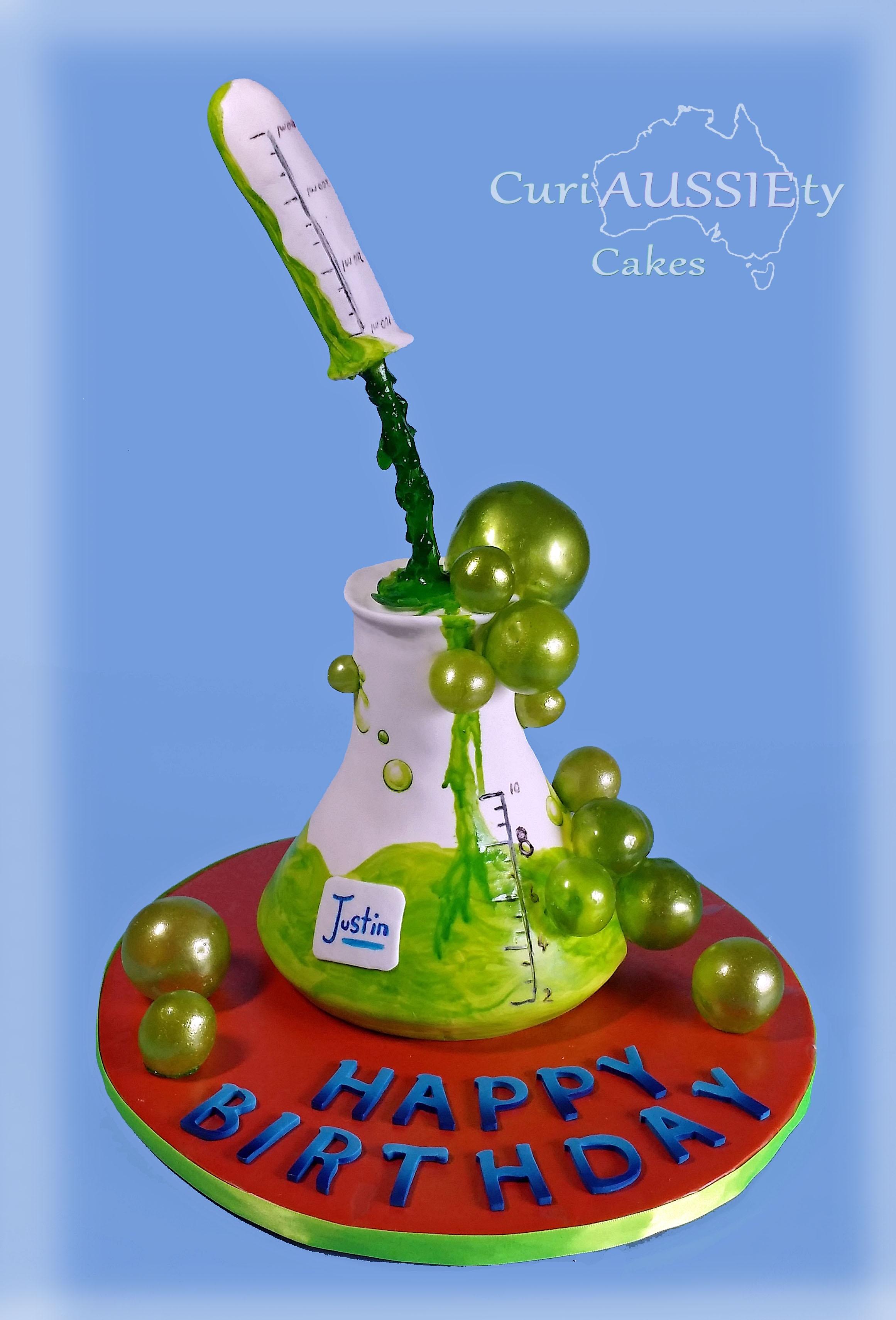 Farm Themed Birthday Cake Ideas Farm Baby Shower Themed