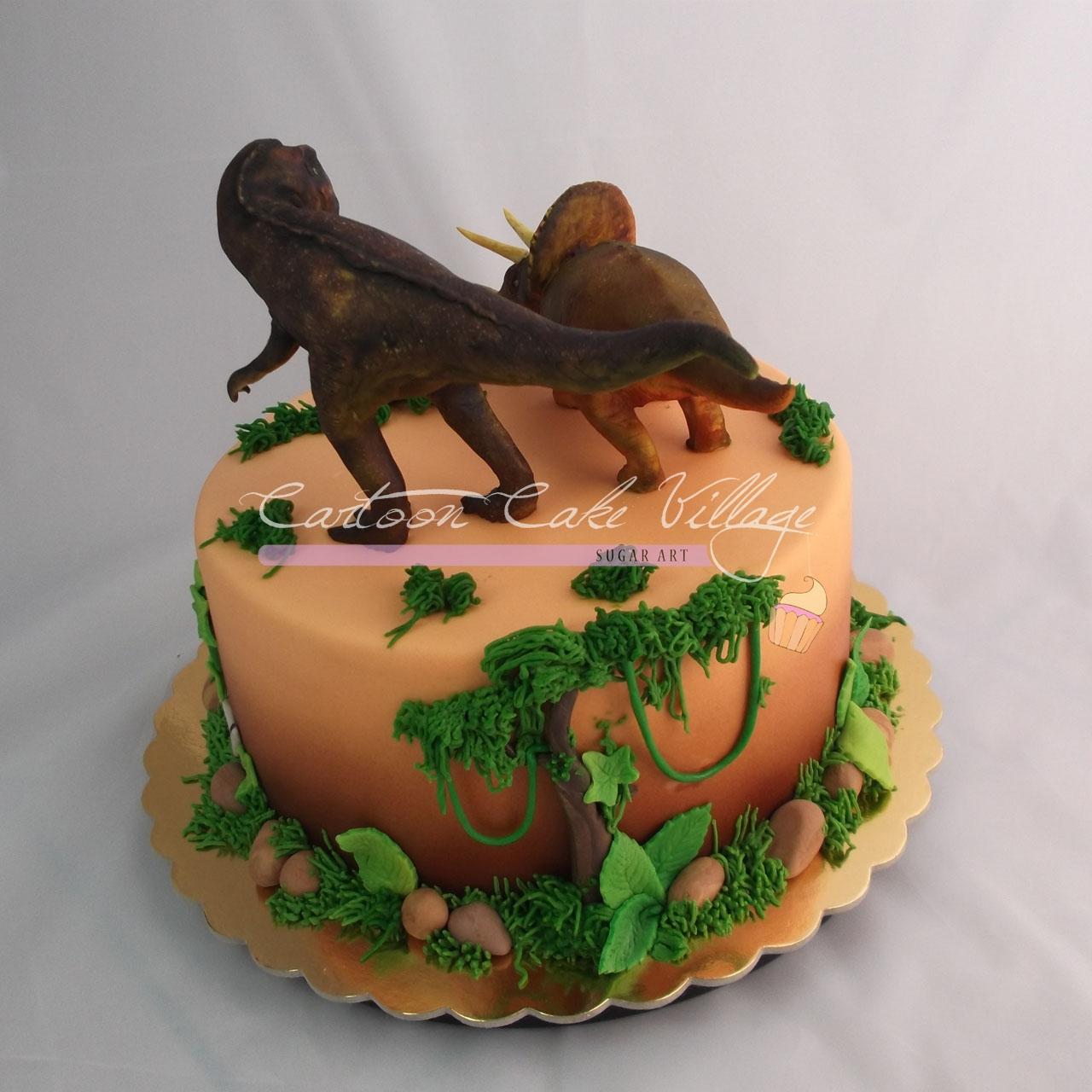 Similiar Jurassic World Walmart Birthday Cakes Keywords