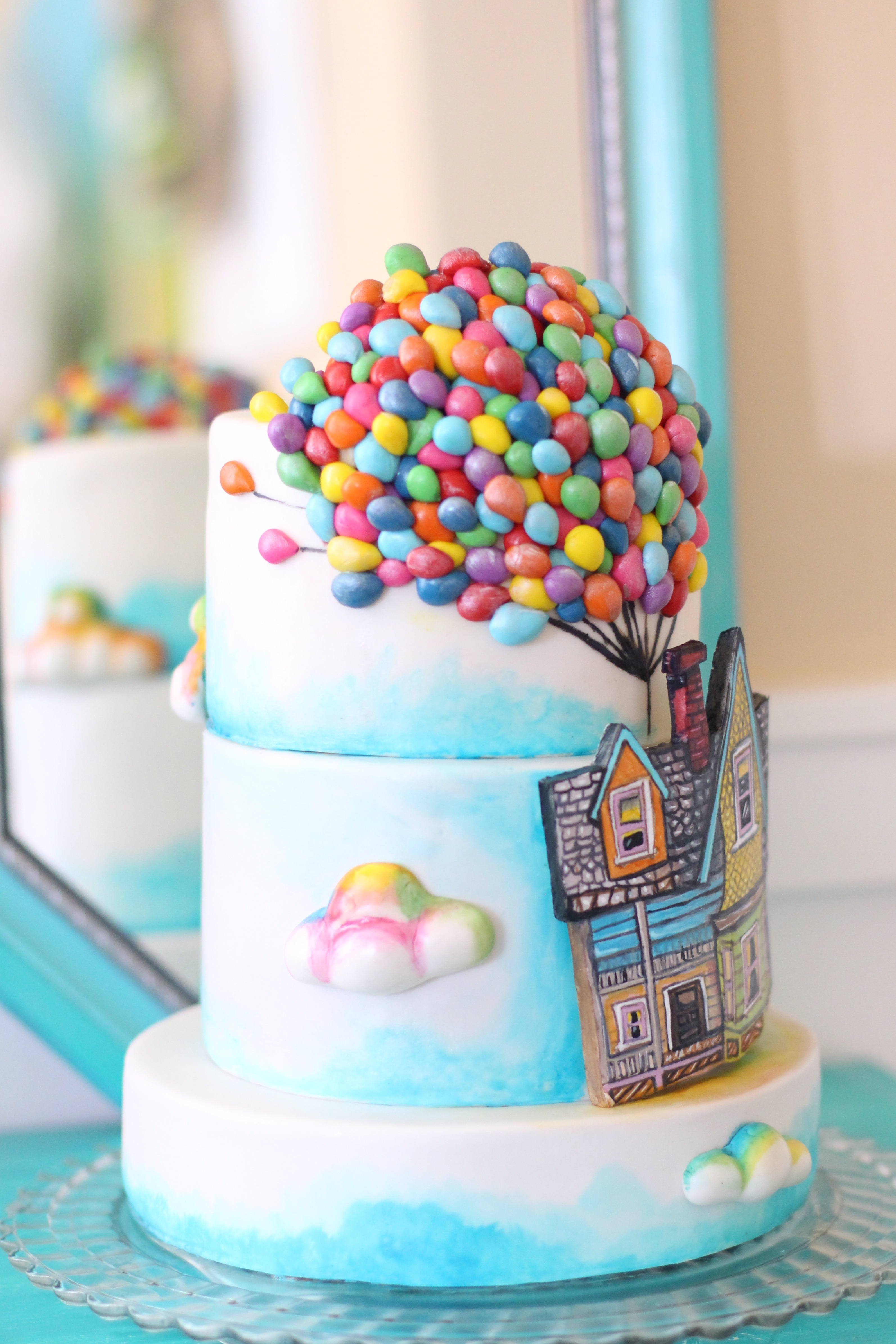 Image Result For Cake Decorating Ideas Piano