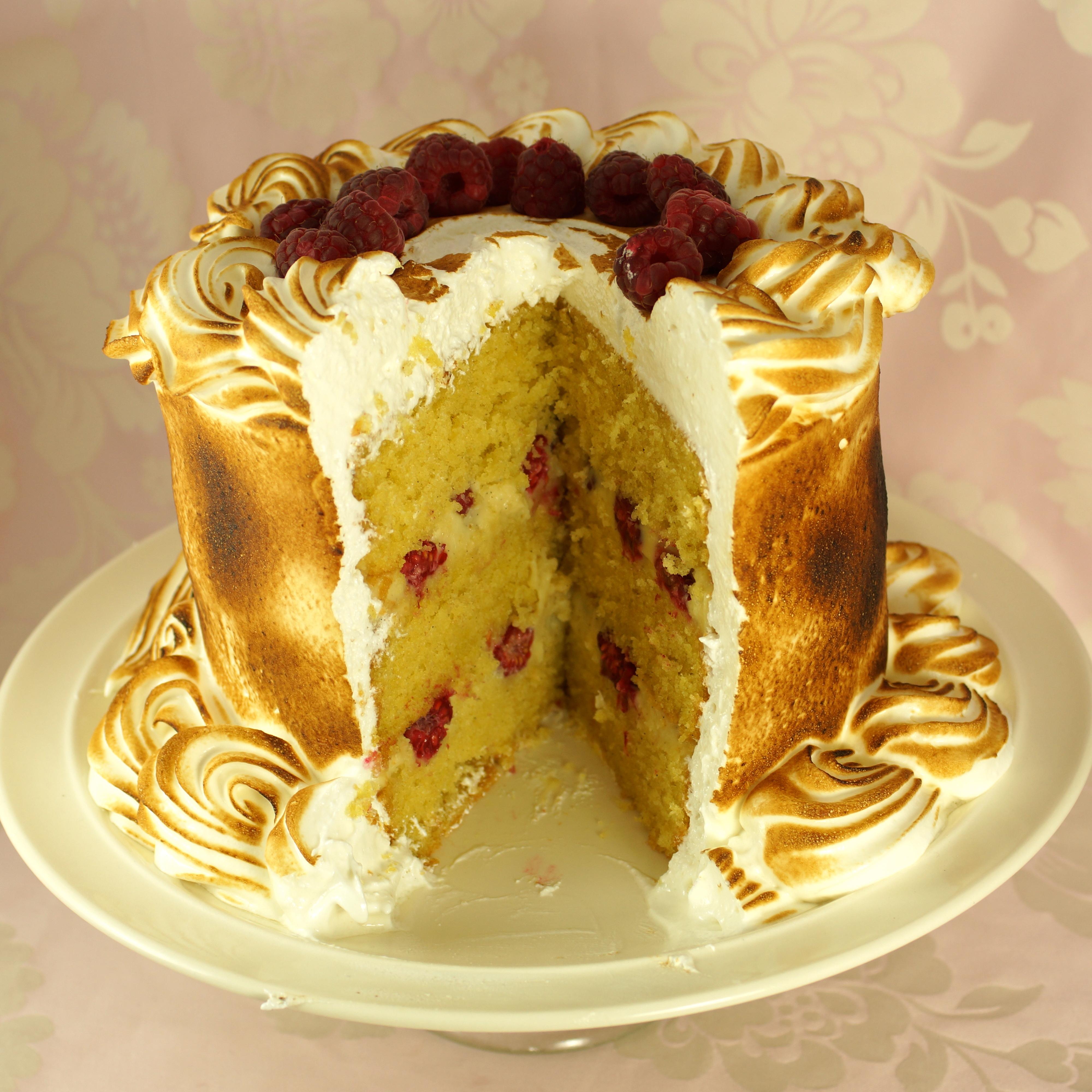 Уроки по украшению тортов мастикой для начинающих 70