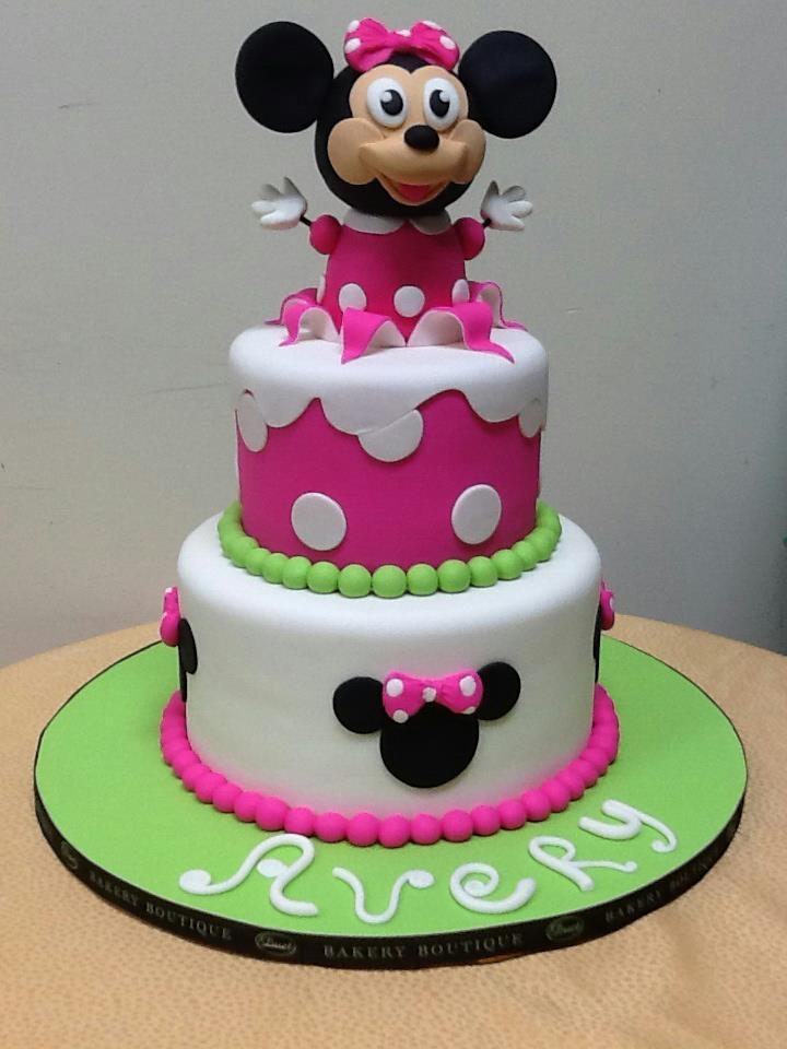 Custom Birthday Cakes For Kids Brooklyn Ny Cakecentral Com
