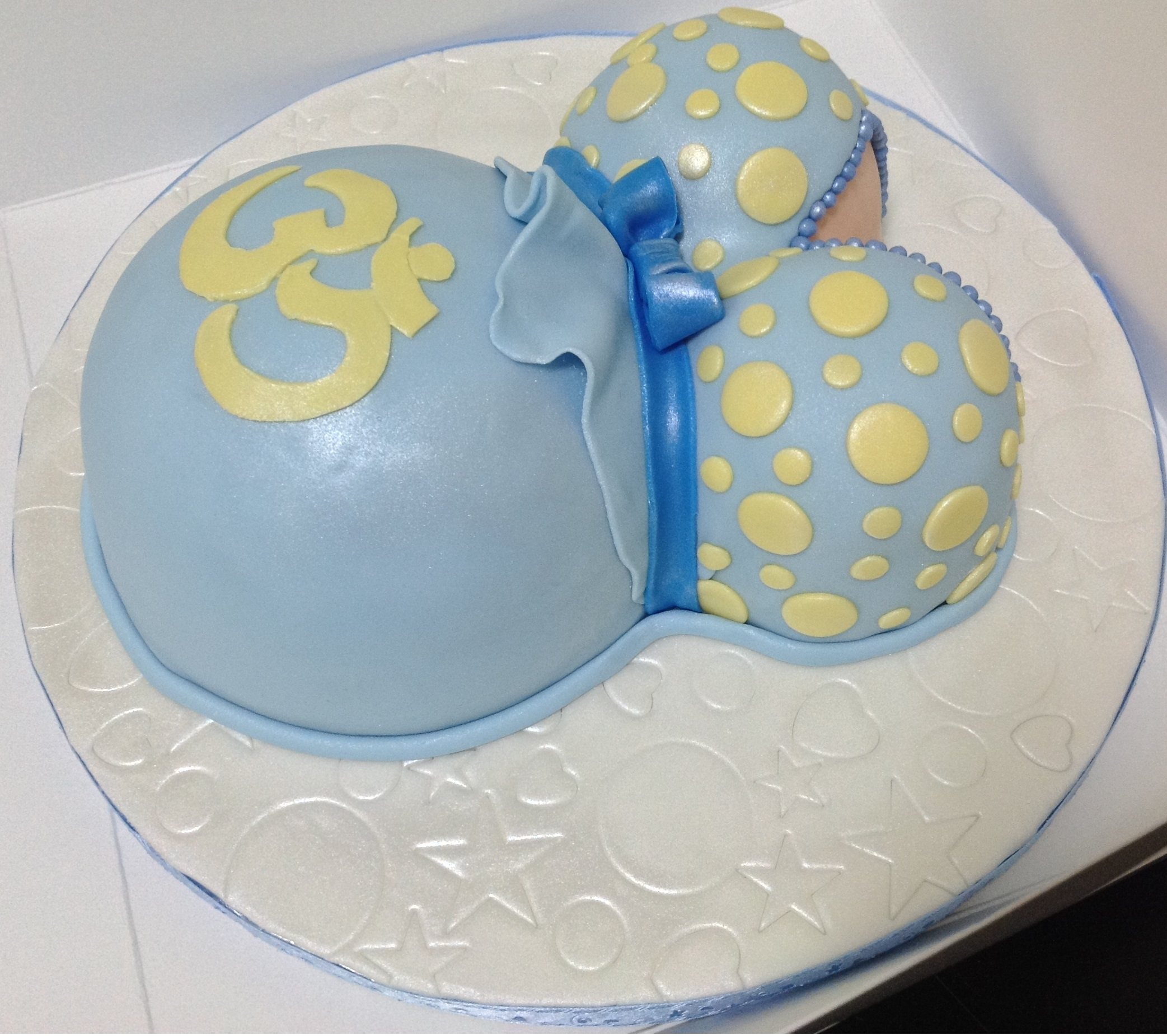 Costco Baby Shower Cakes Prices Choice Image Baby Shower Ideas
