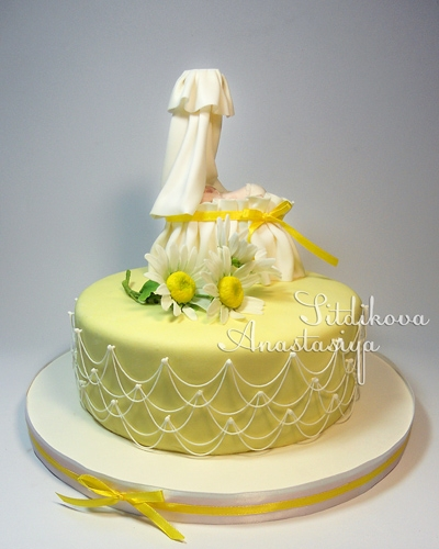 Royal Icing - CakeCentral.com