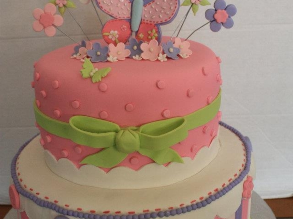 Baby Shower Cakes With Butterflies ~ Safeway bakery baby shower cakes safeway birthday cakes for