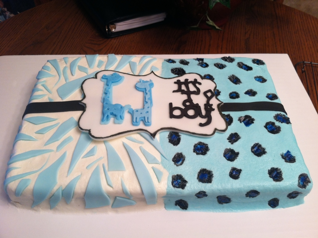 Download Baby Shower Cake Images : Baby Shower Cakes Pictures wallpapers (70 Wallpapers)   HD ...