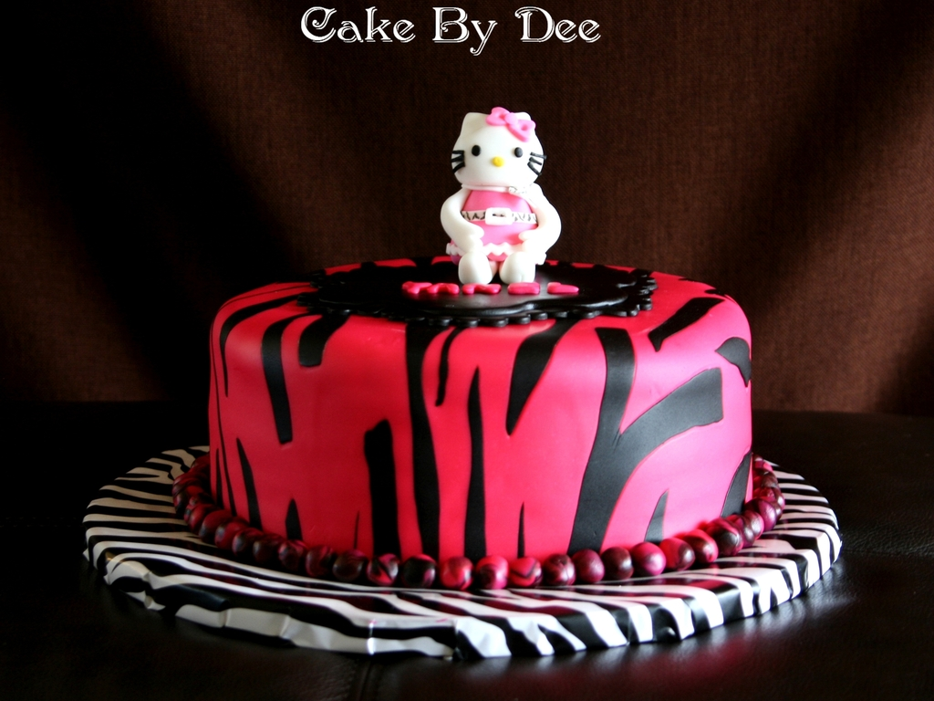 Great Wallpaper Hello Kitty Zebra - 1024x768_703555Jx5o_hello-kitty-zebra-cake  Image_447988.jpg