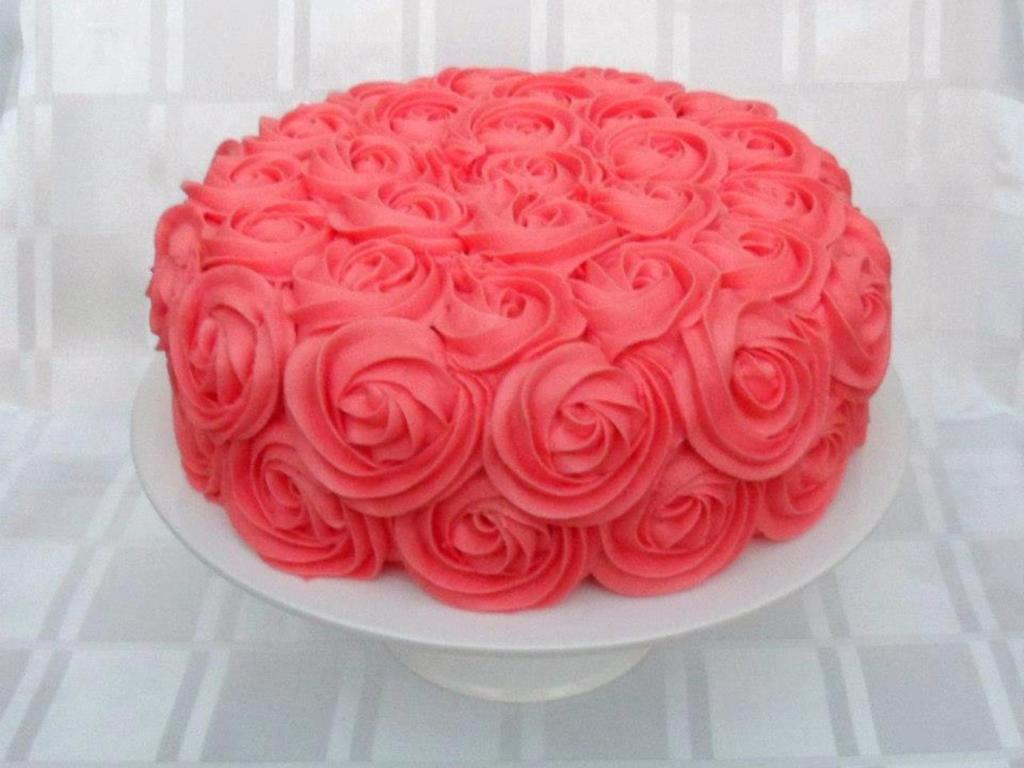 Veritys Cakes\u0027s Cake Central Gallery