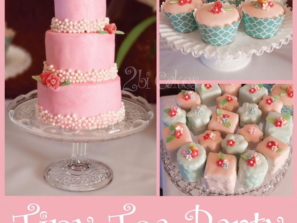 Outstanding Mini Birthday Cakes Cakecentral Com Funny Birthday Cards Online Inifofree Goldxyz