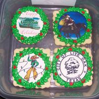 100_1577.jpg demo cookie for city holiday committe