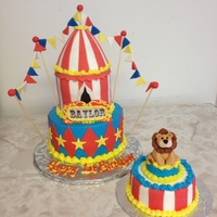 Buttercream Icing With Fondant Flags Stripes Diamonds And Stars The Lion On The Smash Cake Is Also Fondant Buttercream icing with fondant flags, stripes, diamonds and stars. The lion on the smash cake is also fondant.