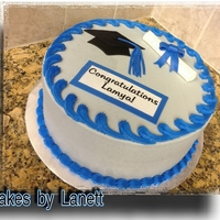 Graduation Cake LEAD Technologies Inc. V1.01