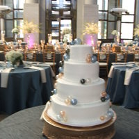 Shawna Wedding Cake