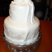 Hoseas Wedding Cake 002Jpg