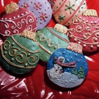 Fun And Some Personalized Cookiesfun To Do Fun and some personalized cookies....fun to do!