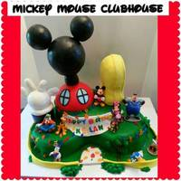 Mickeymouseplayhouse2