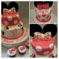 Minniemouse20132