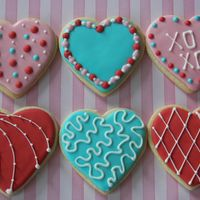 Valentaine's Cookies NFSC with Antonia RI.Thanks for helping,TracyLH!!